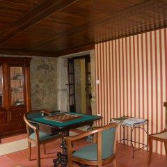 Отель Solar dos Correia Alves удобства в номере