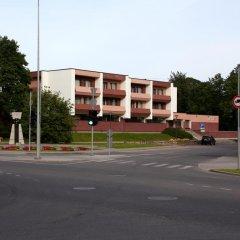 Hotel Dobele фото 2