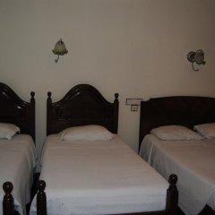 Отель Peninsular Стандартный номер разные типы кроватей фото 2