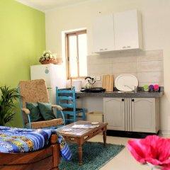 Отель Avalon Bellevue Homes Мальта, Мунксар - отзывы, цены и фото номеров - забронировать отель Avalon Bellevue Homes онлайн удобства в номере