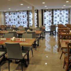 Waw Hotel Galataport питание фото 3