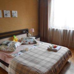 Гостиница Hostel Muraveynik в Таганроге отзывы, цены и фото номеров - забронировать гостиницу Hostel Muraveynik онлайн Таганрог в номере