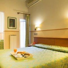 Hotel Montreal 3* Полулюкс с различными типами кроватей