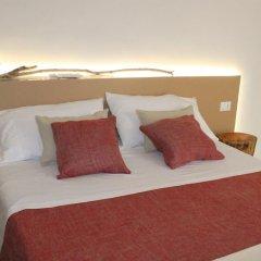 Отель Tracce di Salento Стандартный номер фото 4