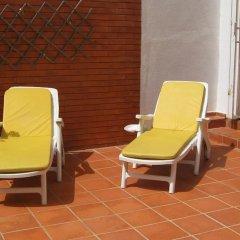 Отель Vivenda Prata Португалия, Виламура - отзывы, цены и фото номеров - забронировать отель Vivenda Prata онлайн детские мероприятия