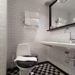 Hotel & Ristorante Bellora 4* Стандартный номер с разными типами кроватей фото 18
