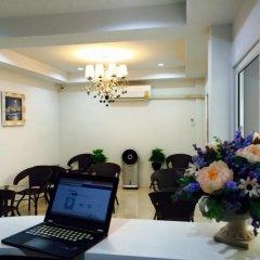 Отель Bann Bunga фото 2