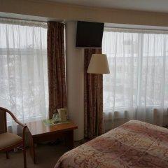 Отель Юбилейная 3* Представительский люкс фото 10