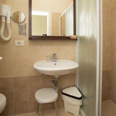 Отель ALIBI 3* Стандартный номер фото 6