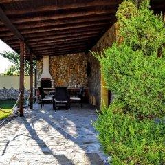 Отель Villa Sokolovo фото 2