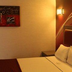 Hotel Dali Plaza Ejecutivo 2* Стандартный номер с различными типами кроватей фото 4