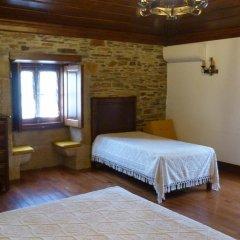 Отель Casas de Campo da Quinta Entre Rios комната для гостей фото 3