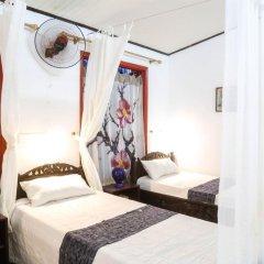 Zodiac Boutique Hotel Ханой комната для гостей фото 4