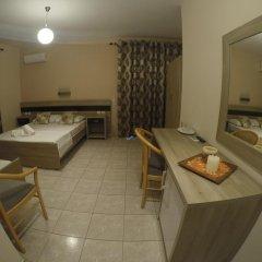 Hotel Star 3* Стандартный номер с различными типами кроватей фото 6