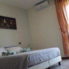 Отель Adria Bella Стандартный номер фото 6