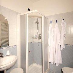 Hotel Gabbiano 3* Стандартный номер фото 16