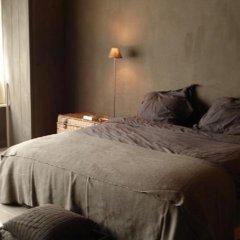 Отель B&B Entre Ciel et Terre 3* Номер Делюкс с различными типами кроватей фото 6