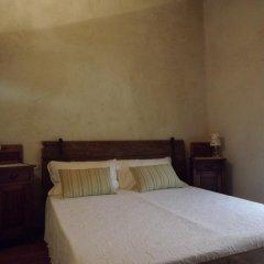 Отель Casa della Fornace 3* Стандартный номер фото 6