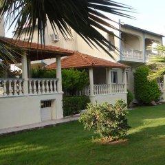 Отель Villa Banu Чешме фото 3