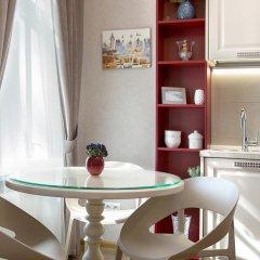 Апартаменты City Garden Apartments Одесса развлечения