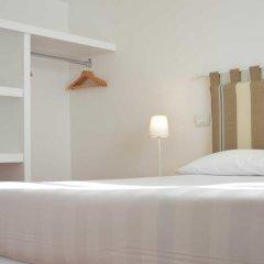 Отель Lido Azzurro Италия, Нумана - отзывы, цены и фото номеров - забронировать отель Lido Azzurro онлайн удобства в номере фото 2