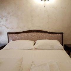 Апартаменты Tianis Apartments Стандартный номер с различными типами кроватей фото 2