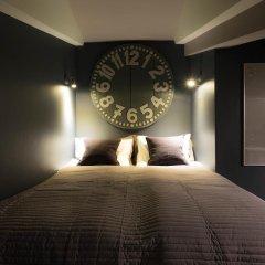 The 5th floor Hotel 3* Стандартный номер с различными типами кроватей фото 5