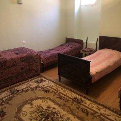 Отель Armen's B&B Армения, Татев - отзывы, цены и фото номеров - забронировать отель Armen's B&B онлайн комната для гостей фото 5
