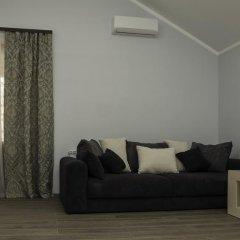 Гостиница Alm 4* Полулюкс с различными типами кроватей фото 12