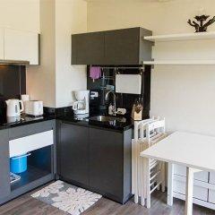 Отель The Deck Condominium by Alexanders удобства в номере