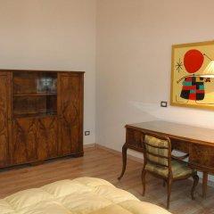 Отель Appartamento Vittoria комната для гостей фото 4