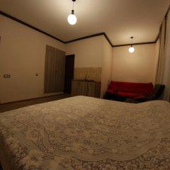 Отель Shara Talyan 8/2 Guest House комната для гостей