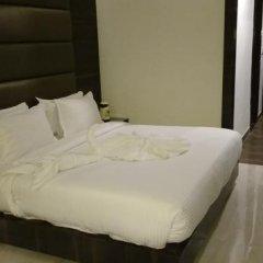 Hotel Gagan Regency комната для гостей фото 4