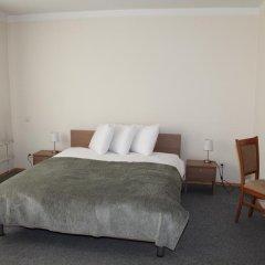 Hotel Dobele 2* Номер Комфорт с различными типами кроватей фото 2