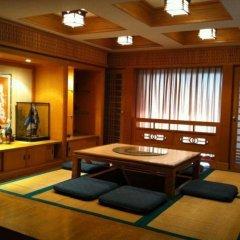 Отель Ebina House 3* Полулюкс фото 9