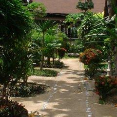 Отель Utopia Resort фото 4