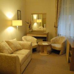 Отель Legacy Сербия, Белград - отзывы, цены и фото номеров - забронировать отель Legacy онлайн комната для гостей фото 4