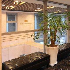 Hotel Skypark Dongdaemun I спа фото 2