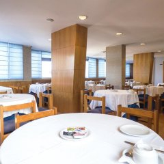Hotel Nordeste Shalom питание фото 3