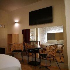 H La Paloma Love Hotel - Adults Only 2* Стандартный номер с различными типами кроватей фото 5