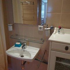 Отель Juras 59 ванная фото 2