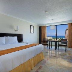 Отель Krystal Cancun Мексика, Канкун - 2 отзыва об отеле, цены и фото номеров - забронировать отель Krystal Cancun онлайн фото 2