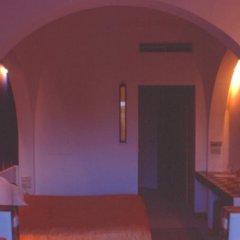 Отель Caribbean World Venus Beach удобства в номере фото 2