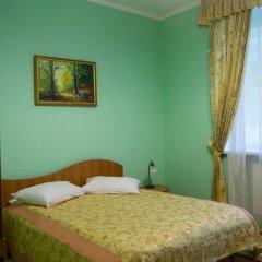 Гостиница Motel Natali Украина, Поляна - отзывы, цены и фото номеров - забронировать гостиницу Motel Natali онлайн комната для гостей фото 5