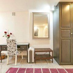 Апартаменты Discovery Apartment Estrela интерьер отеля фото 2