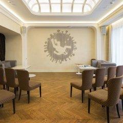 Гостиница Дизайн-отель СтандАрт в Москве 11 отзывов об отеле, цены и фото номеров - забронировать гостиницу Дизайн-отель СтандАрт онлайн Москва помещение для мероприятий фото 2