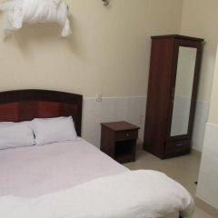 Отель Travelers Home Далат комната для гостей фото 4