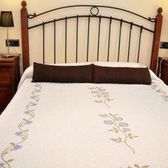 Отель Puerta Del Oriente Испания, Льянес - отзывы, цены и фото номеров - забронировать отель Puerta Del Oriente онлайн спа