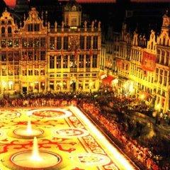 Отель Apartement Grand Place Бельгия, Брюссель - отзывы, цены и фото номеров - забронировать отель Apartement Grand Place онлайн фото 2