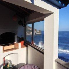 Отель Casa do Mar комната для гостей фото 5